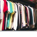 嬉しい悩み?!減量成功後の洋服購入や処分タイミングはいつが適当?