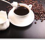 ダイエット時のコーヒー摂取はオススメできない?その理由と危険性