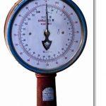 体重測定のタイミングは朝夜2回がオススメ!その理由と分析方法