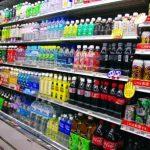 ダイエット効果を上げる飲み物選択方法とは?白湯効果が凄すぎる!