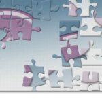 必須のマインド【パズル形問題】を理解し無駄なダイエット方法を回避