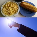 【糖質制限】と【目的の明確化】でダイエットは必ず成功する!