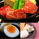 肉・卵・チーズメインの(MEC食)はダイエットに有効?