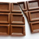 チョコレートダイエットとはどのようなもの?効果と活用方法は?