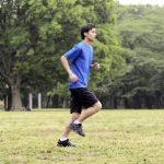 有酸素運動は【太りやすい体を作ってしまう】事があるので要注意!