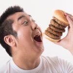 食欲が抑えられなくてどか食いしてしまう!この食品で対応しよう!