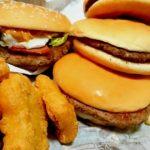 【ダイエット】糖質大量摂取の翌日は何も食べなくても太る傾向がある?